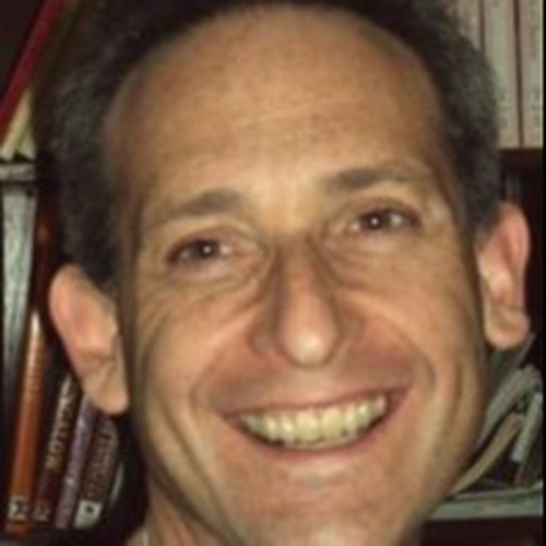 Rich Dubin - Founder of Lerexpo